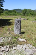 Malain column