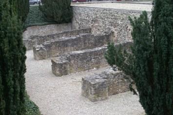 Reims forum