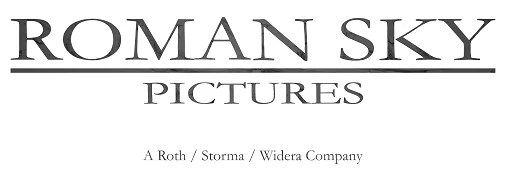 Roman Sky Pictures