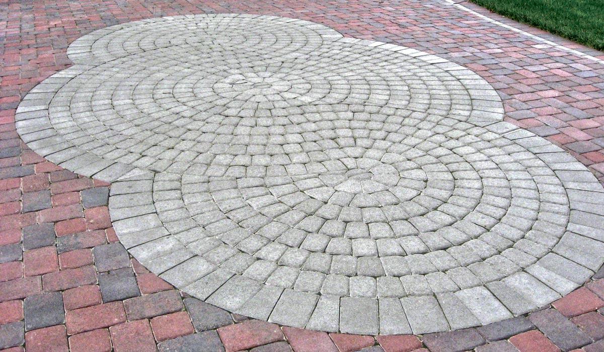 Cobble Circle Kit