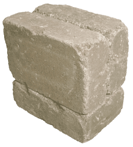 Apollo bottom