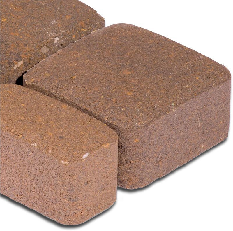 3pc Cobble Stone