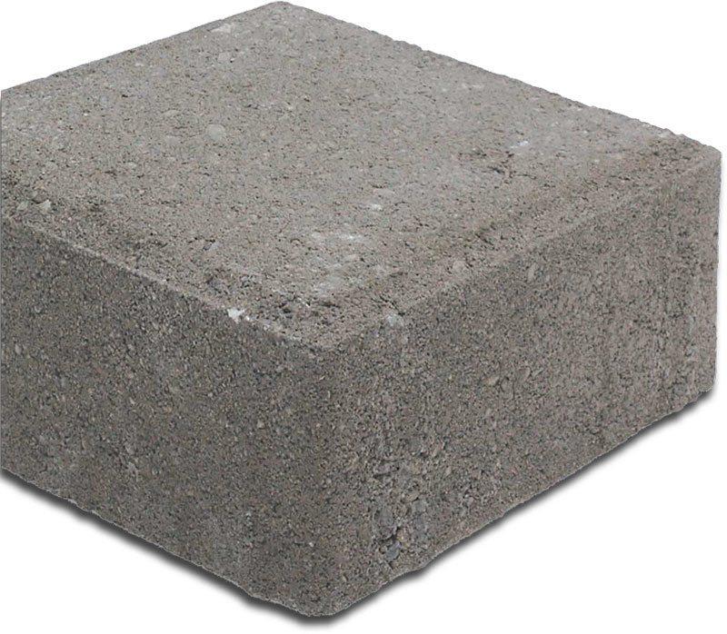 Plaza Stone paver