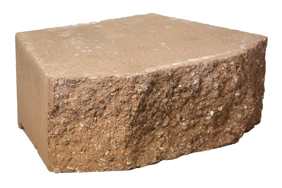 Caesar Bevel Sandstone