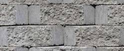 Apollo limestone