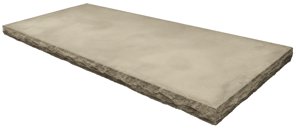 Rosetta Countertop
