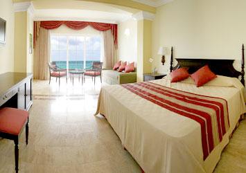 Jamaica Travel Honeymoon Destination Wedding Vacations