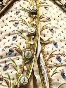 Paris-waistcoat-2