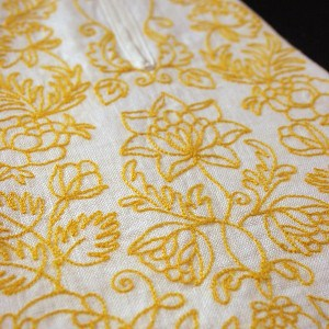 Yellow-pocket-600x600