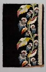 The Met, 36.90.1569