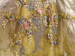 Boué Soeurs, The Met. 2009.300.1251a, b