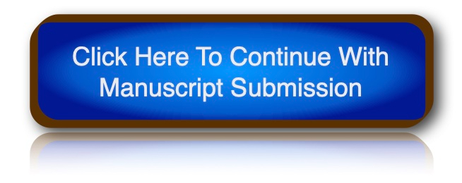 Click on this blue button to proceed to the manuscript submission form