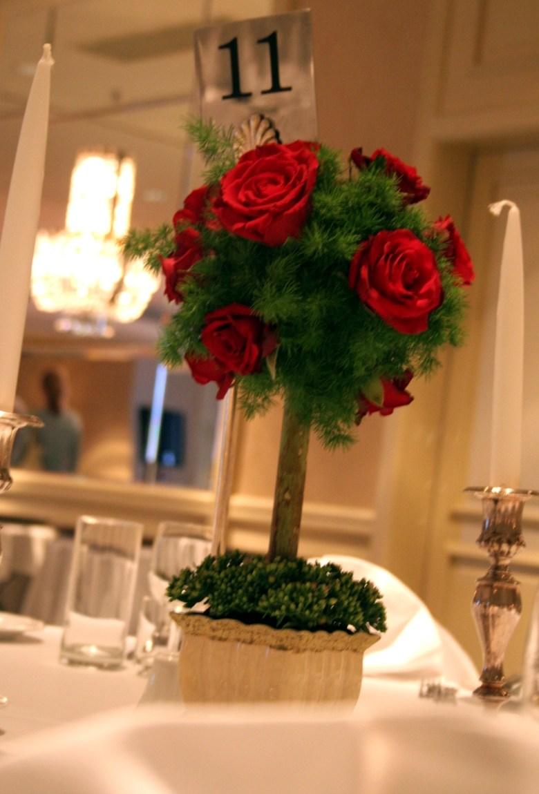 czerwone-wesele