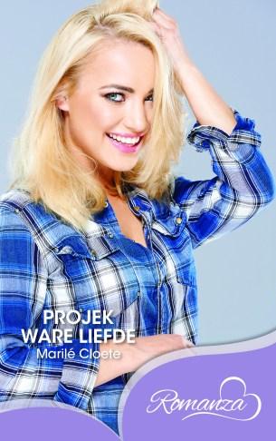 projek-ware-liefde_marile-cloete_voorblad_high-res