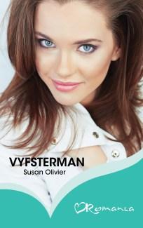 Vyfsterman (hoëres)