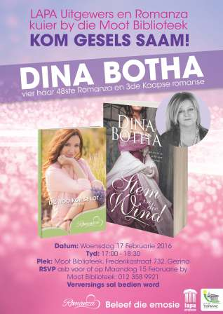 Plakkaat_Dina Botha_Moot bib_17 Februarie 2016