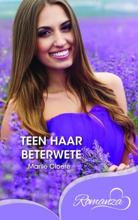 Teen haar beterwete_high res