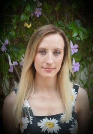 Felicia Snyman