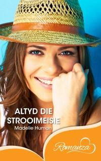altyd-die-strooimeisie_high-res