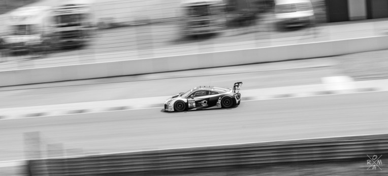 20160501_GT_Masters_2151