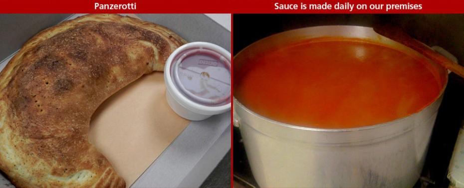 pizza-roma-1306330733898