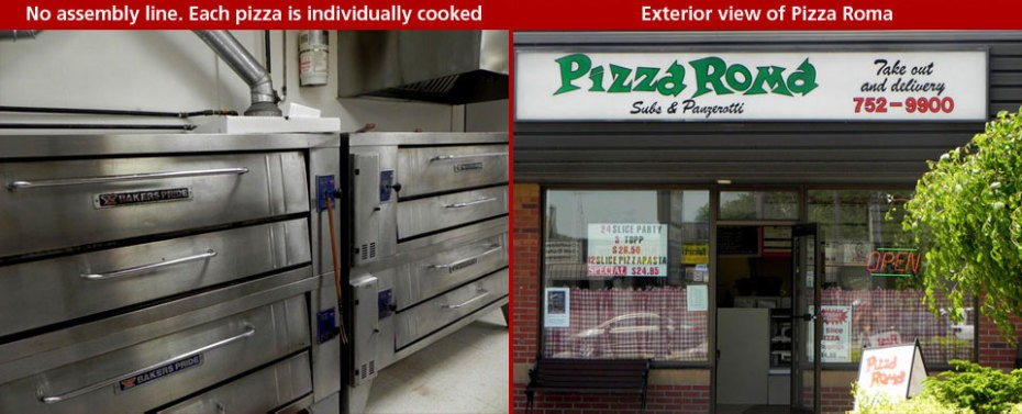 pizza-roma-1306330737835