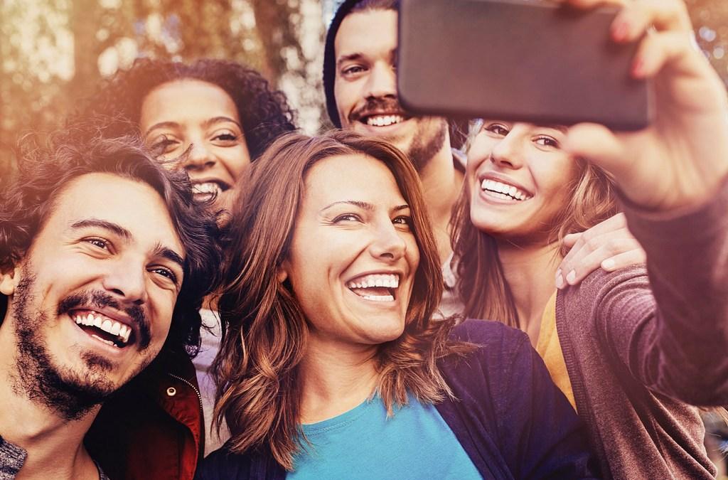 De ce cred eu că generaţia Millennials cumpără altfel?