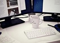 Como ter um bom negócio online com blogs