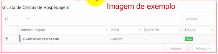Como criar blog - IMG 09