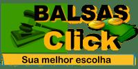 B_Click