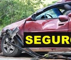 Cotação online de seguro de carros