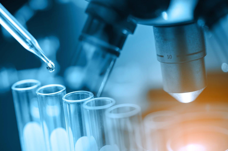 accuratezza diagnostica cancro prostata