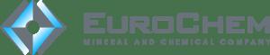 Romware partner/reference Eurochem