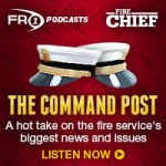 Command Post Podcast
