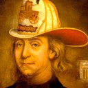 Ben Franklin: Founding Father, Firefighter, and… EMS Educator?