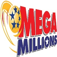 Mega Millions lottery winning numbers drawn; jackpot rolls to $343M