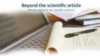 artikel ilmiah populer