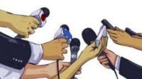 wawancara-jurnalistik
