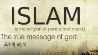 islam-agama-damai-jurnalistik-dakwah