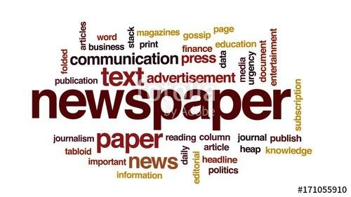 jurnalistik-cetak