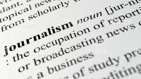 pengertian-jurnalistik