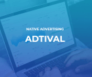 adtival