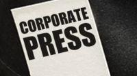 jurnalistik perusahaan - corporate journalism