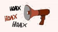ilustrasi-hoax