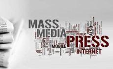 Permalink to Pengertian dan Perbedaan Jurnalistik, Media, Pers