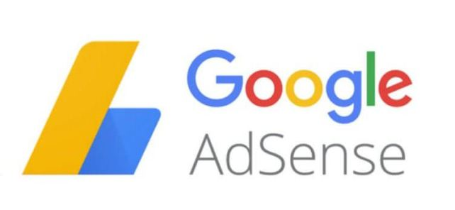 daftar syarat google adsense
