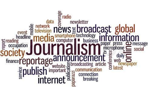 manifesto internet jurnalistik