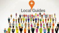 Local Guide Google
