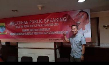 pelatihan-public-speaking-pkk-kota-bandung-2019