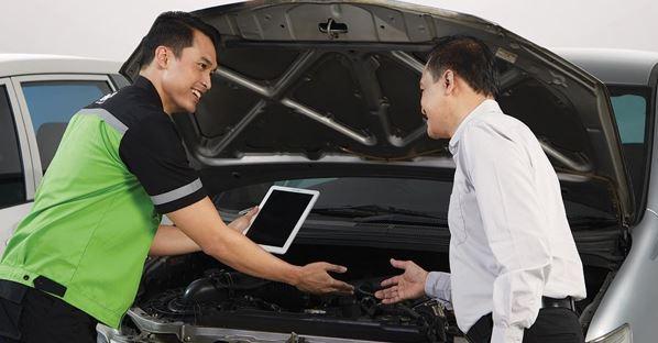 Situs Jual Beli Mobil Terpercaya